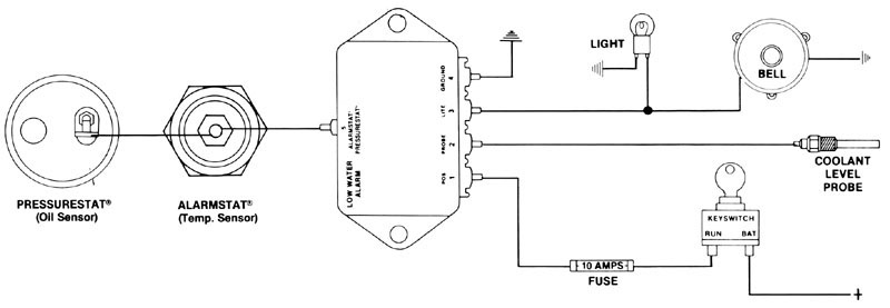 cat 6nz coolant level sender wiring diagram cat discover your wanderlodge gurus the member funded wanderlodge forum 1989 fc diagrama electrico caterpillar 3406e c10 c12