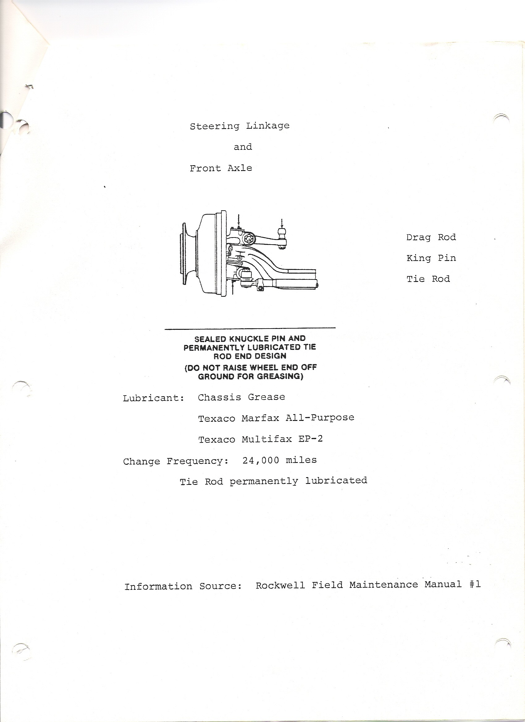 axles rh wanderlodgegurus com Rockwell Drive Axle Identification Rockwell Axle Parts Diagram
