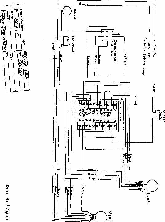 Jabsco Flood Spot Light Control Diagram jabsco flood spot light control diagram jpg jabsco searchlight wiring diagram at n-0.co